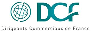 DCF dirigeants commerciaux de France